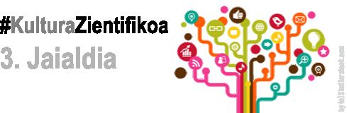 http://www.edonola.net/bm/igotakoak/kzjaia3_banner.png